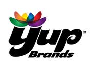 YUP BRANDS Promo Codes