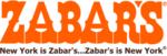 Zabar's Promo Codes & Deals