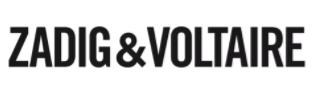 Zadig & Voltaire Discount Codes & Deals