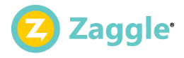 Zaggle Coupons