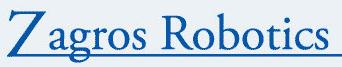 Zagros Robotics Coupons