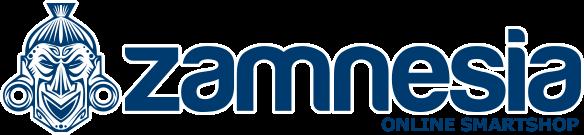 Zamnesia discount codes