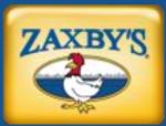 Zaxby's Promo Codes & Deals
