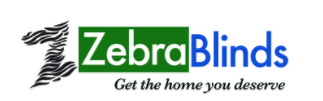 Zebra Blinds discount codes