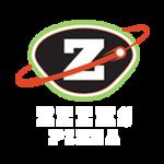Zeeks Pizza Promo Codes & Deals