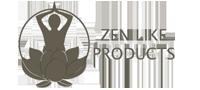 Zen Like Products discount code