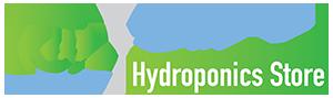 Zenhydro Promo Codes & Deals