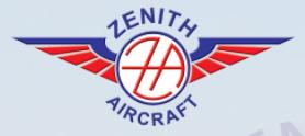Zenith Coupon Codes