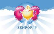 ZenPop Promotional Codes