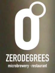Zero Degrees vouchers