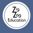ZigZag Education discount codes