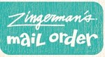 Zingerman's Promo Codes & Deals