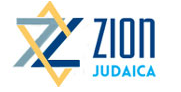 Zion Judaica Coupons