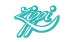 Zippi Discount Codes & Deals