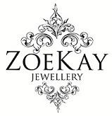 Zoe Kay Jewellery discount code
