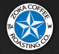 Zoka coupon codes