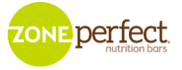 ZonePerfect coupons