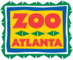Zoo Atlanta Promo Codes & Deals