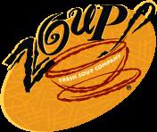 Zoup coupons