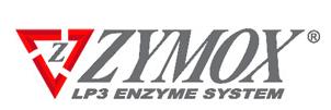 Zymox Coupons