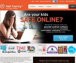 Net Nanny Promo Codes 2018