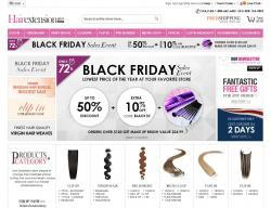 Hair Extension Buy Coupons 2018