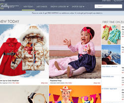 zulily Coupons 2018