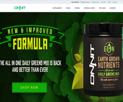 OnNit Coupon Codes 2018