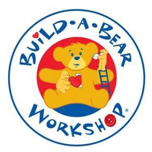 Build A Bear Coupon & Deals 2018