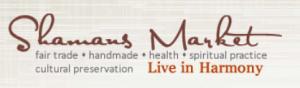 Shamans Market Coupon Code & Deals 2018