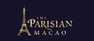 Parisian Macao Coupon & Deals 2018