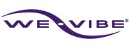 We-Vibe Promo Code & Deals 2018