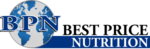 Best Price Nutrition Coupon Codes & Deals