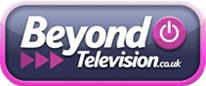 Beyond Television Discount Codes & Deals