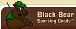 Black Bear Sporting Goods Promo Codes & Deals