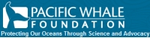 Pacific Whale Foundation coupon