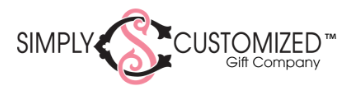 SimplyCustomized Coupon Codes