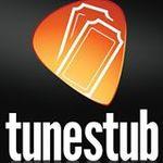 TuneStub coupon code